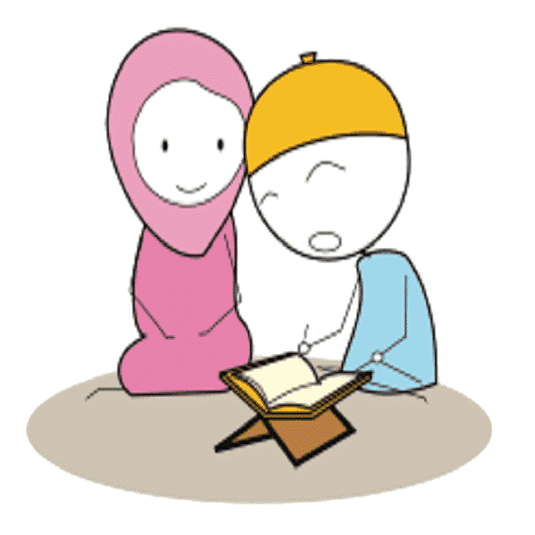 about-online-quran-academy