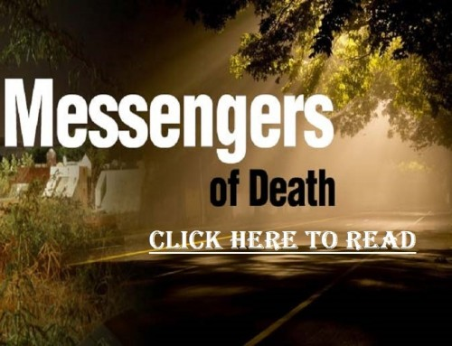 Messengers of Death