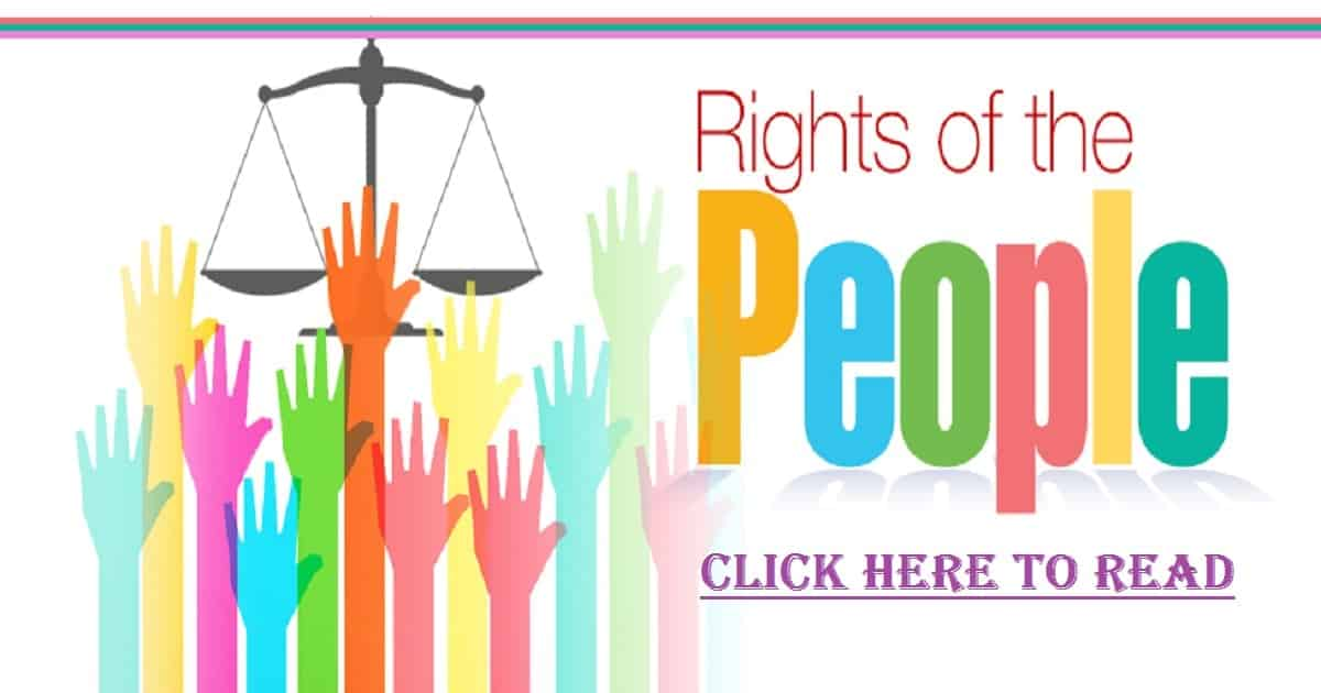rights-of-people
