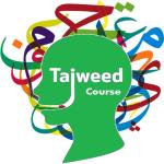 tajweed-tarteel